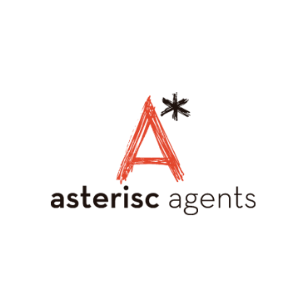 Asterisc Agents